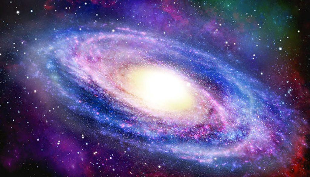 Univesul