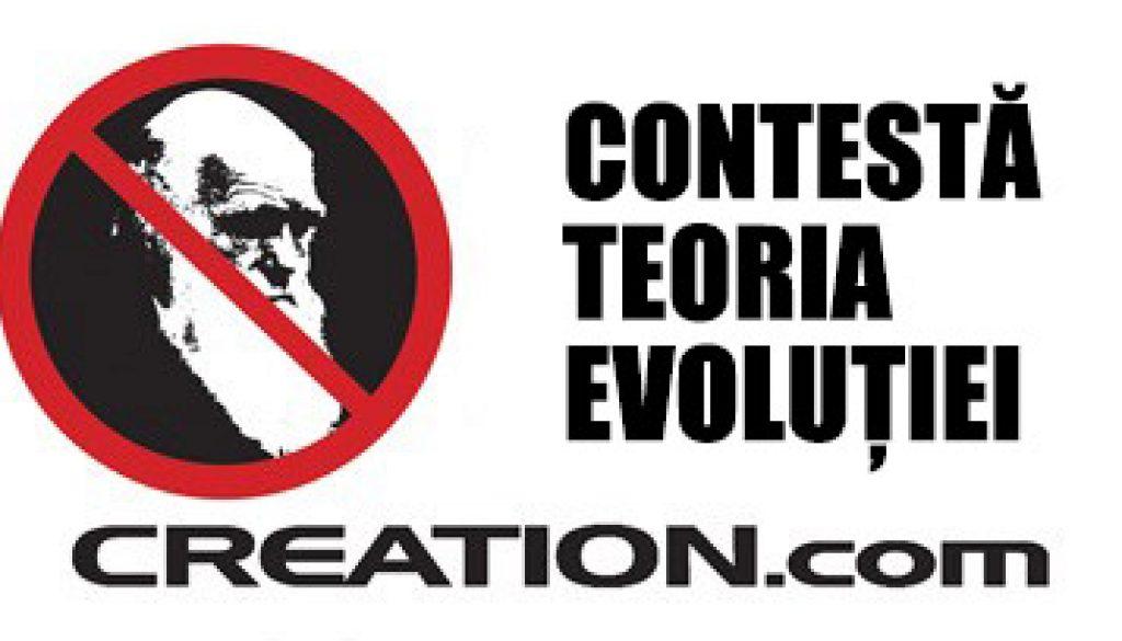 contesta-evolutia