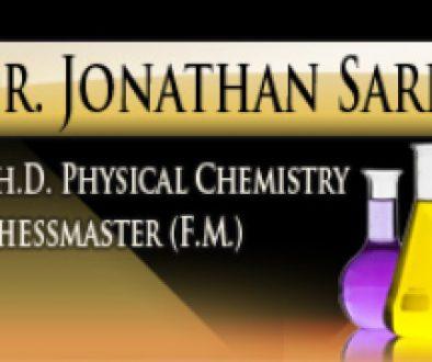dr-jonathan-sarfati
