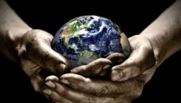 world-in-hands