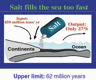 salty_sea