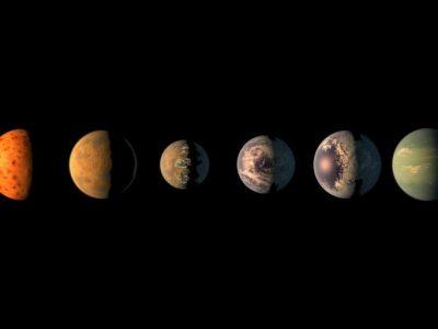 sistemul-solar