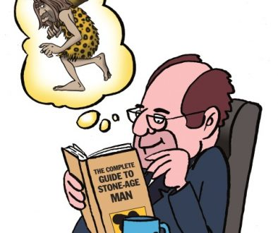 caveman_cartoon