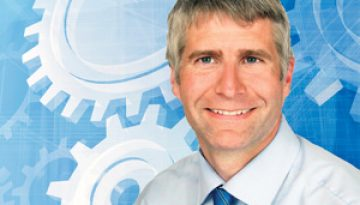 prof-Stuart-Burgess