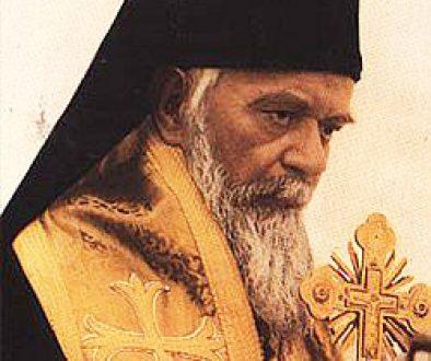 Sf-Nicolae-Velimirovici