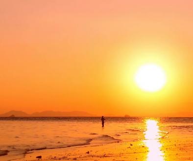 yellow-sunset-sky-and-sun-on-horizon-sea-beach-at-dawn-ocean-background_n2hnubbue__F0000
