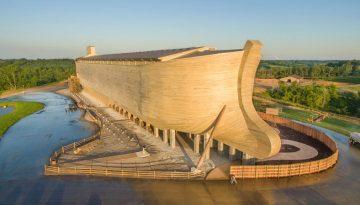 Muzeul-Arca-lui-Noe
