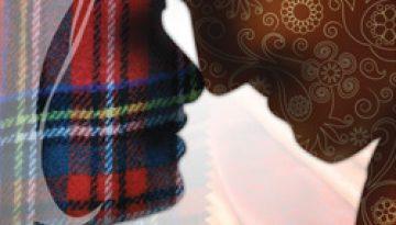 casatoria-inter-rasiala