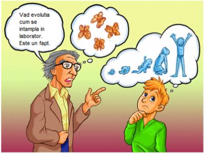 evolutia-are-loc-in-laborator