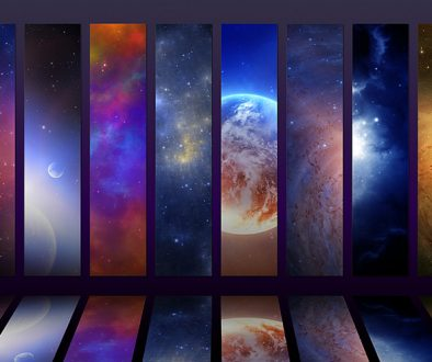 cosmos_collection_i___multi_by_funerium