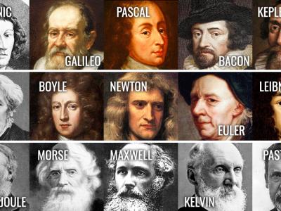 15-mari-savanti-crestini-care-au-crezut-in-Dumnezeu