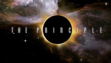 The-Principle - film