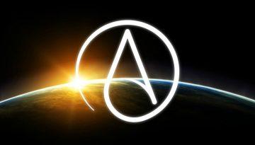 atheism-symbol