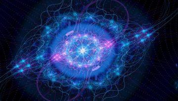 bossonul-higgs