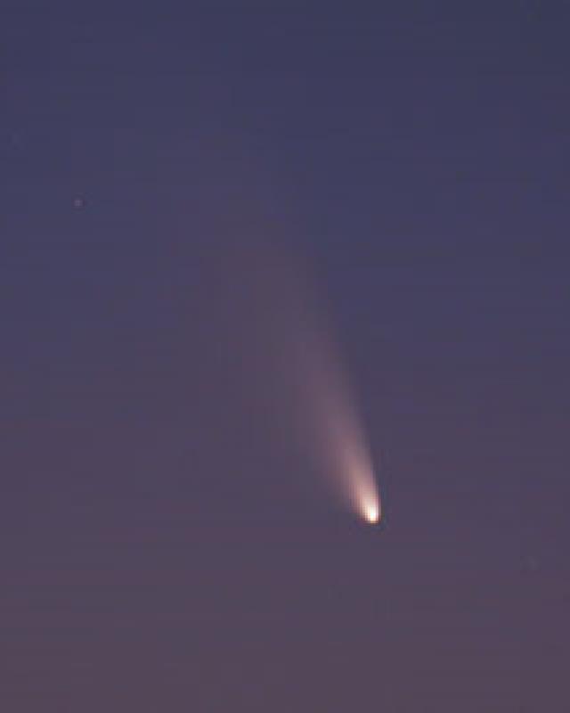 cometa-manx-ipoteze-naturaliste