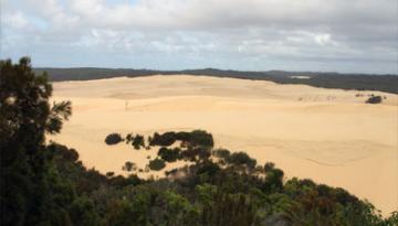 formare-dune-nisip-gigantice3