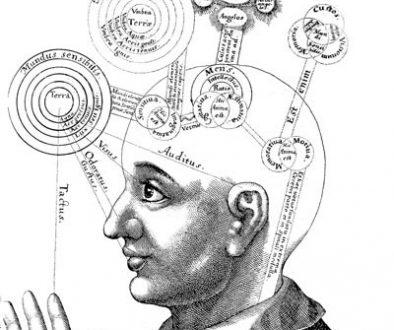 origine-constiinta-umana1