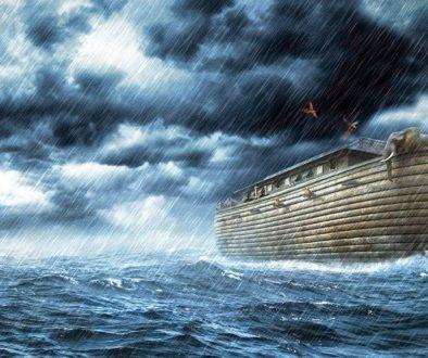 potopul-lui-noe