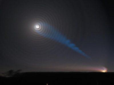 Fenomenele OZN și aparițiile extraterestre sunt de origine demonică