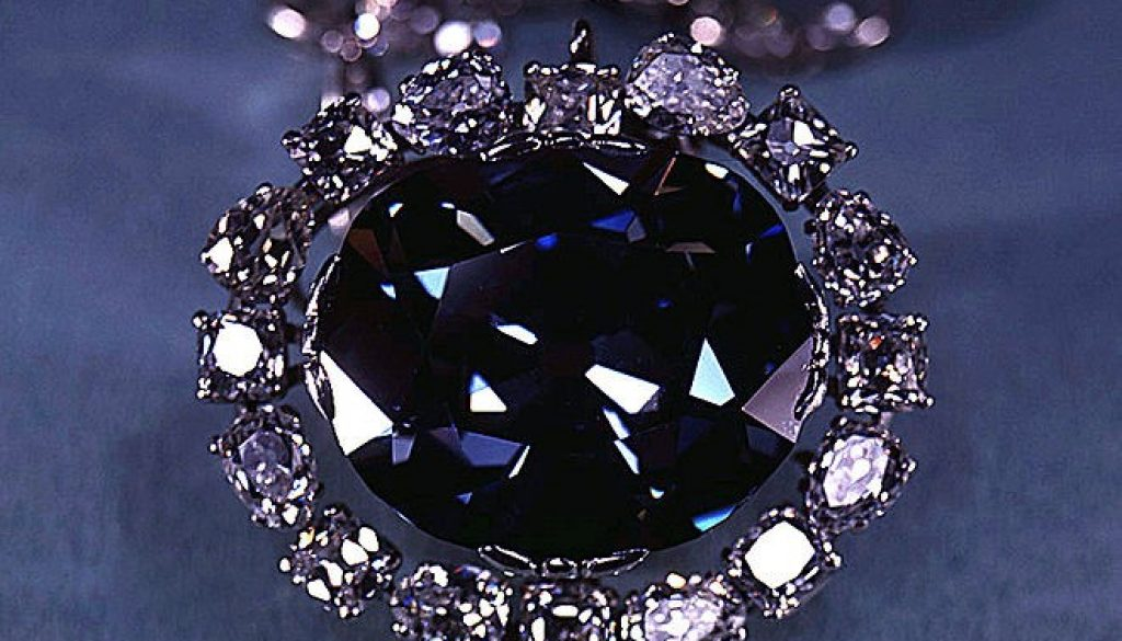 diamantele-prieten-creationist