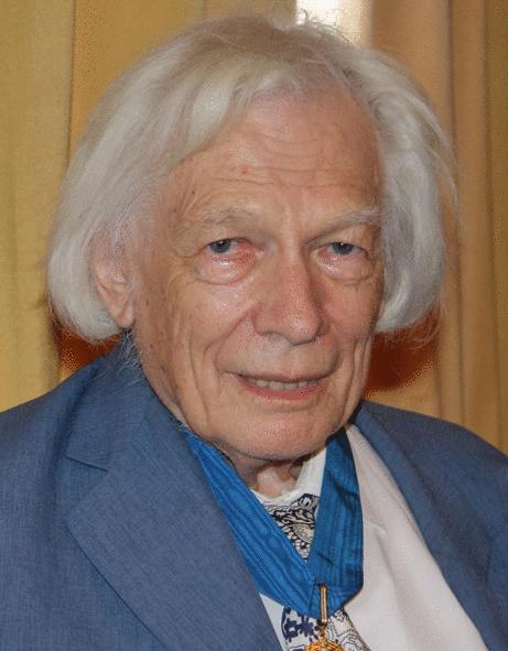 Jean Kovalevsky