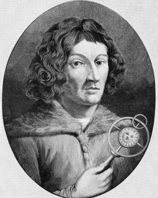 Astronomie, Matematică