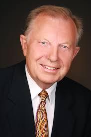 Prof. Univ. Dr. Ing. Werner Gitt