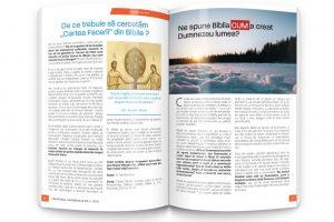 pag-24-25 copy