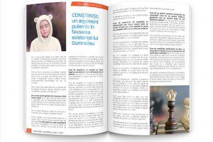 pag-28-29 copy