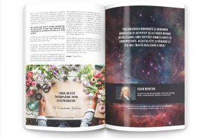 pag-30-31 copy