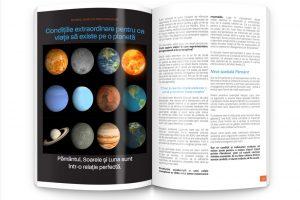 pag-44-45 copy