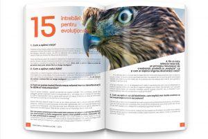 pag-58-59 copy