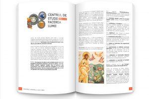 pag-96-97 copy