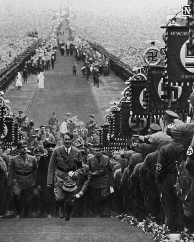 Hitlers-Rise-to-Power