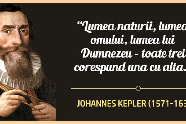 Johannes-Kepler--cele-3-lumi