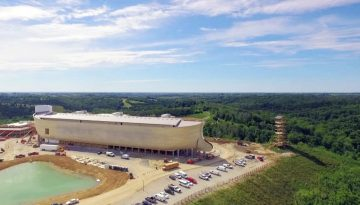 ark-encounter-2