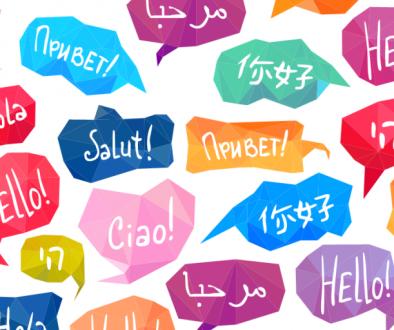 languages-edited