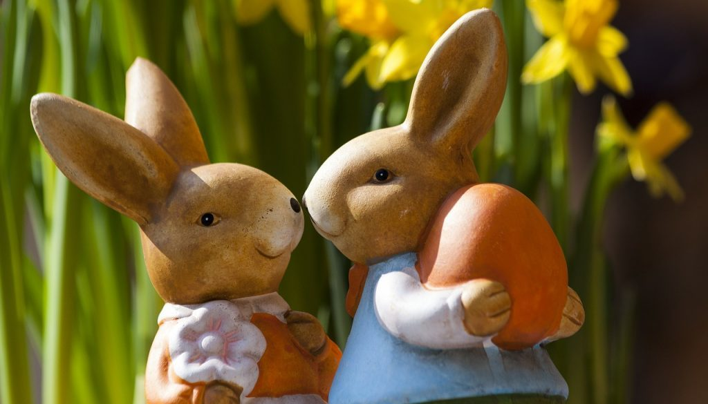 easter-bunny-95096_1280