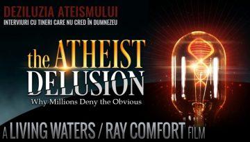 Deziluzia-ateismului1