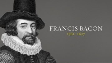 Francis- Bacon