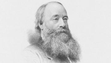 James-Joule-portrait