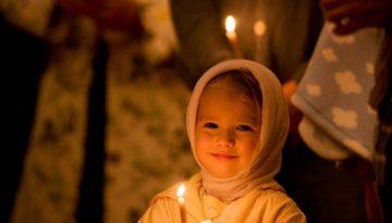 rugaciuni-pentru-copiii-nostri_ee632b752db06f