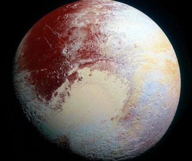 planeta-pluto