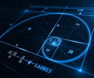 Fibonacci_spiral_luma_learn