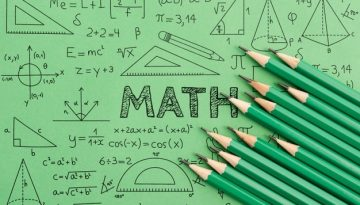 mathematics-geometry-formulas-with-green-pencils_23-2148347756