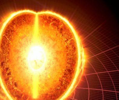 soarele-stabil-problema