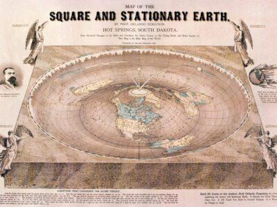 Orlando-Ferguson-flat-earth-map_edit