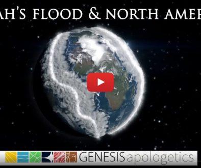 Potopul-lui-Noe-America-de-Nord