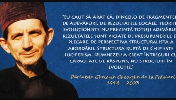 Pr-Ghelasie-Dumnezeu-creat-intreguri-cu-capacitate-de-raspuns