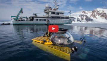 antarctica-exploratori